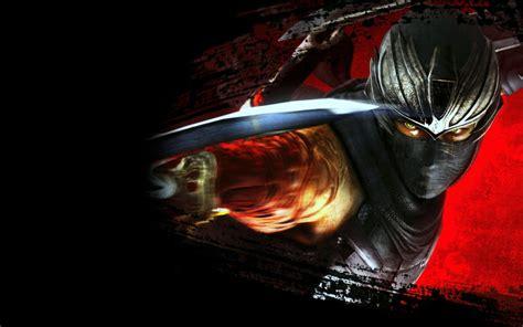 ninja gaiden  wallpapers hd wallpapers id