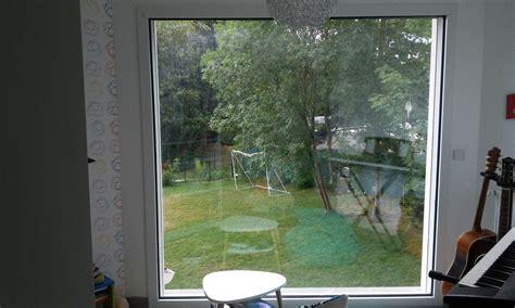 vitre fixe vitrage vitre baie fixe qui se fissure 17 messages