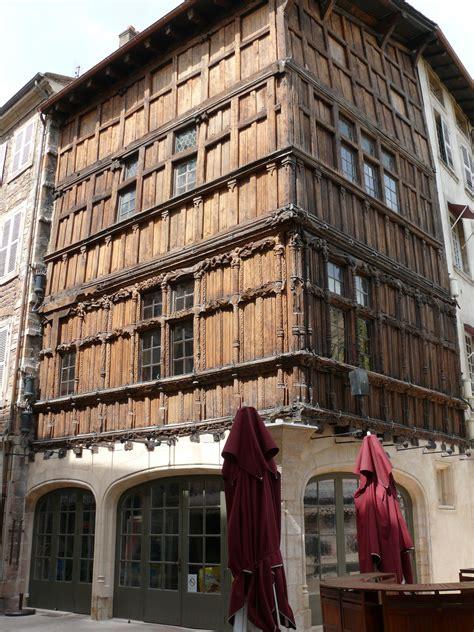 constructeur maison bois 17 file m 226 con maison de bois 1 jpg wikimedia commons