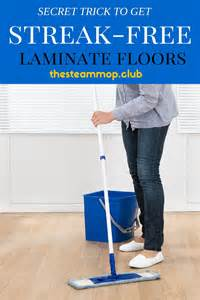 cleaning laminate floors free haro clean u green u with clean u green active you can clean and