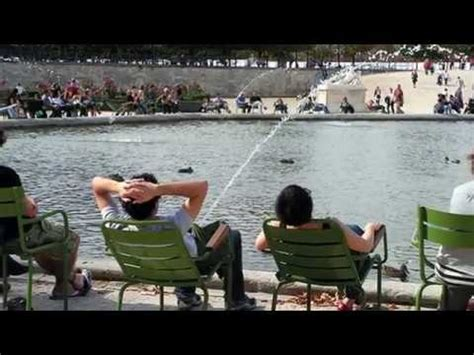 25 Perfectly Timed Photos Ever - YouTube