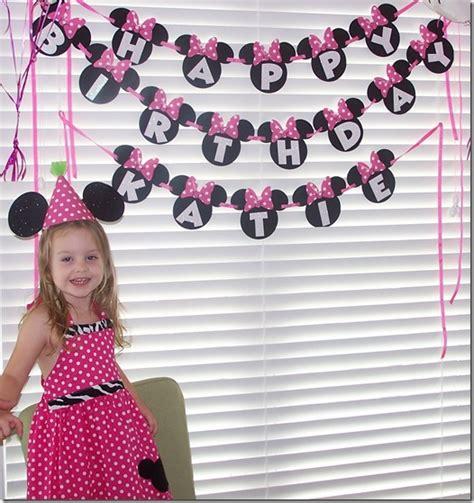 party pops  katies  birthday