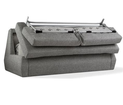 soffa delta formis moebler och inredning bb