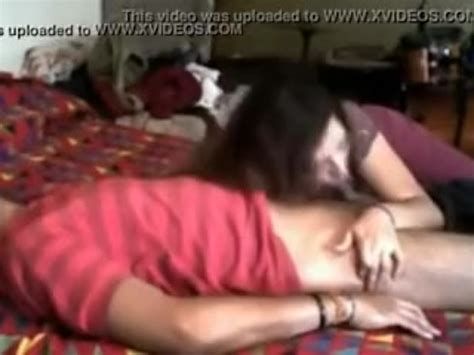 Real Indian Brother And Sister Sex Free Porn Videos Youporn