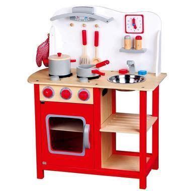 cuisine en bois jouet occasion cuisine jouet en bois cuisiniere bon appetit jeu imitation