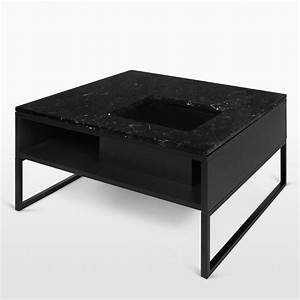 sigma marble coffee table by temahome storage With marble coffee table with storage