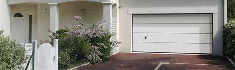 porte de garage pas chere de porte de garage cassette pas cher sur porte de garage pas chere