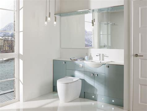 cheviot sea breeze calypso bathroom furniture