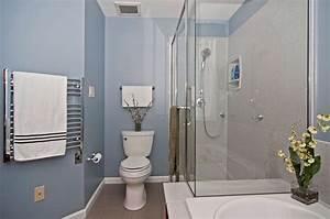 Splashy toto drake ii remodeling ideas for bathroom midcentury for Drakes bathrooms