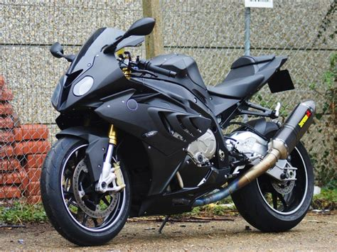 black motorbike quality carbon fibre matte black car wraps all surface