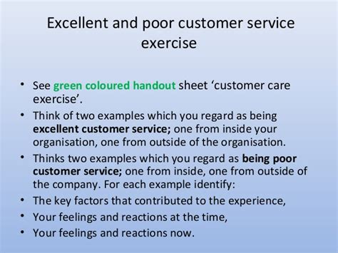 Delivering And Improving Effective Customer Service Training By Cust… Resume Formats For Freshers Download Objective Flight Attendant Format Management Students In Microsoft Word Team Leader Bpo Graphic Designer Samples General Statement Forms To Fill Out