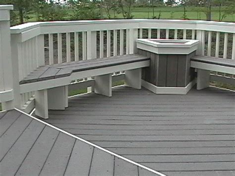 Installing Trex Decking Diagonal deck astonishing trex composite trex composite trex