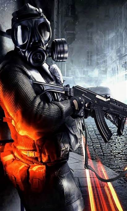 Cs Csgo Military Global Play Ogysoft Guardado