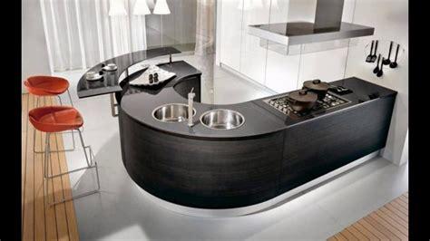 las  mejores ideas sobre cocinas  barras modernas