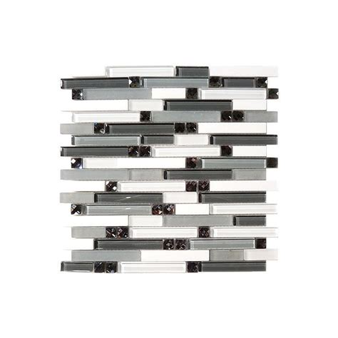 glazzio tile symphony series buy glass tile symphony harmony sps 1504