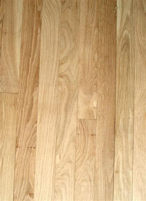 4 inch white oak flooring henry county hardwoods unfinished solid white oak hardwood flooring select 3 4 inch thick x 2 1