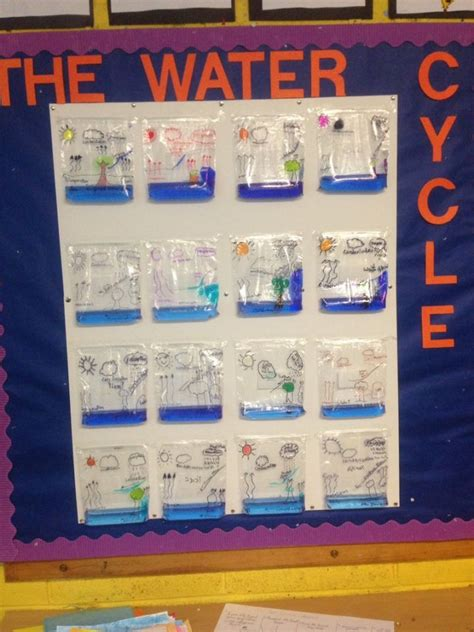 water cycle  grade water cycle water cycle