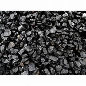 Splitt Zum Pflastern Preise : splitt 16 32 mm basalt schwarz grau lose 0 55m art ~ Sanjose-hotels-ca.com Haus und Dekorationen