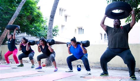 Boat Service Centre In Chennai by Fitness Centers In Chennai Best Fitness Centre In