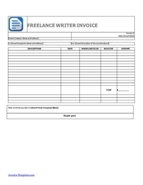 freelance receipt template freelance work receipt templates at allbusinesstemplates