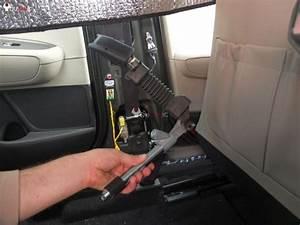 Hyundai Airbag Light Troubleshooting Guide