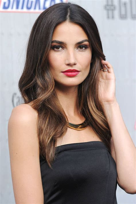 Black Hair Color by Hair Colors 2015 Warm Winter Shades Hairstyles 2017
