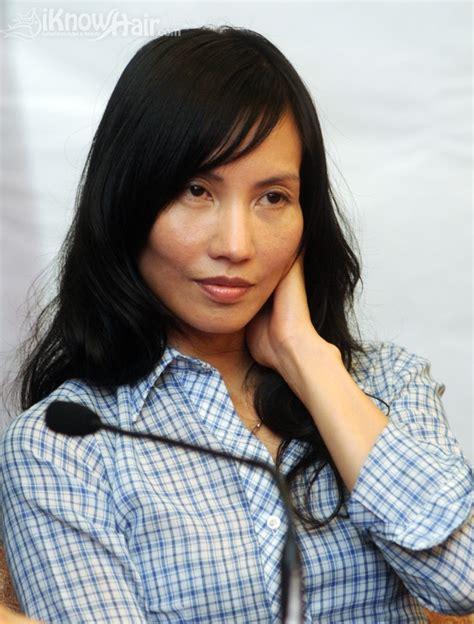 asian hair styles korean hair styles japanese hair styles hairstyles  trendy