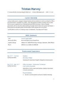 Acting Resume Templates Acting Cover Letter Simple Cover Letters