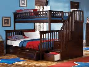 Bloombety Cool Kids Bunk Beds Shoul Be Fun And Interiors Inside Ideas Interiors design about Everything [magnanprojects.com]