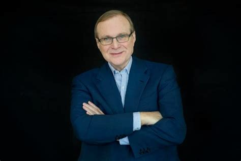 microsoft  founder paul allen dies   business review
