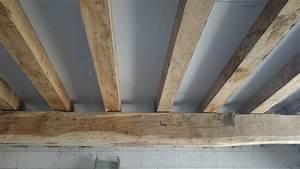 Ragréage Sur Plancher Bois : mise niveau plancher sur solivage bois kamminga ma onnerie ~ Dailycaller-alerts.com Idées de Décoration