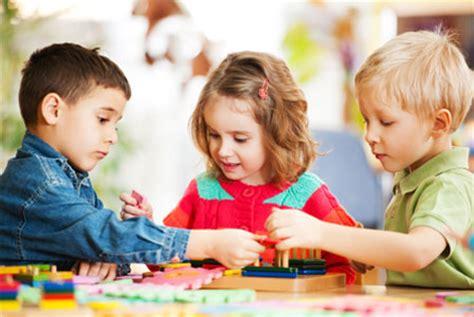preschool activities for cognitive development 3 year program new odyssey child care 990