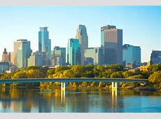 Screw Los Angeles Minneapolis should host the 2028 Summer