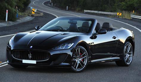 Rent A Maserati by Rent A Maserati Grancabrio Cannes Monaco Gesti
