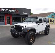 2016 Jeep Wrangler For Sale 1644  Dyler