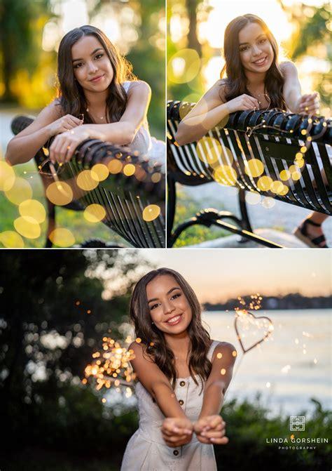 ceci class   orlando senior photography linda
