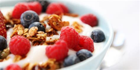 How to Lose Weight Without Dieting   Eat Healthy Foods to