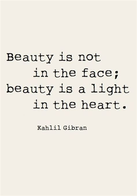 Natural Beauty Vs Makeup Quotes