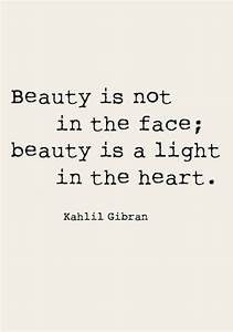 Best 25+ Beauty... Power And Beauty Quotes