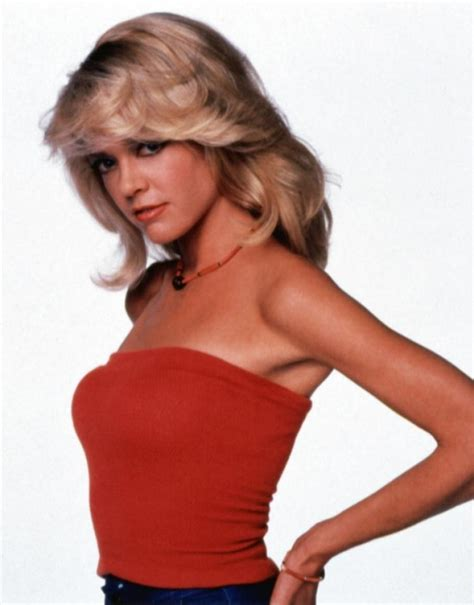 robin kelly actress death lisa robin kelly s death ruled an accidental overdose by
