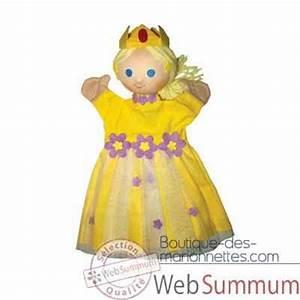 Marionnette à Main : marionnette main personnage dans marionnette anima sc na sur boutique des marionnettes ~ Teatrodelosmanantiales.com Idées de Décoration
