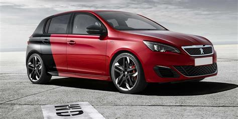 2017 peugeot cars 2017 peugeot 308 gti review specs and price 2018 2019