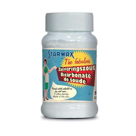 bain de siege bicarbonate de soude bicarbonate de soude pour nettoyer les joints de carrelage