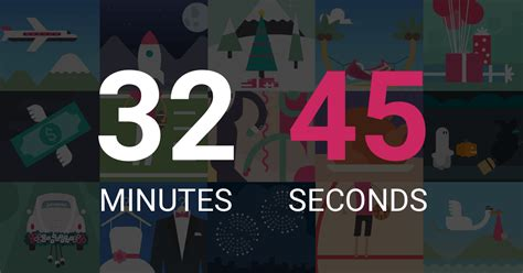 countdown timer date
