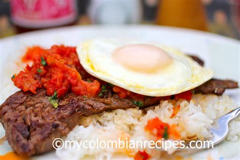10 Traditional Colombian Main Dishes You Must Try My