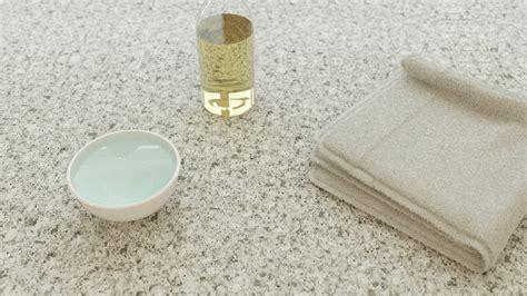 Vinegar On Quartz Countertops - how to clean quartz countertops your ultimate guide
