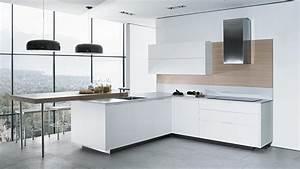 Küchen L Form Poco : k chen rolf schubiger ~ Markanthonyermac.com Haus und Dekorationen