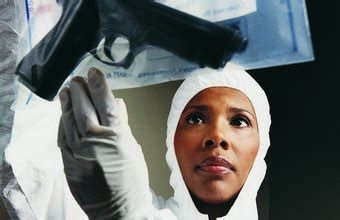 courses  required  forensic science chroncom