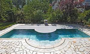 Pool Ohne Beton : pools aus beton pool magazin ~ Eleganceandgraceweddings.com Haus und Dekorationen