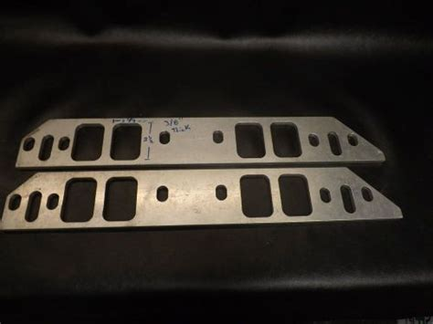 intake manifolds for sale find or sell auto parts